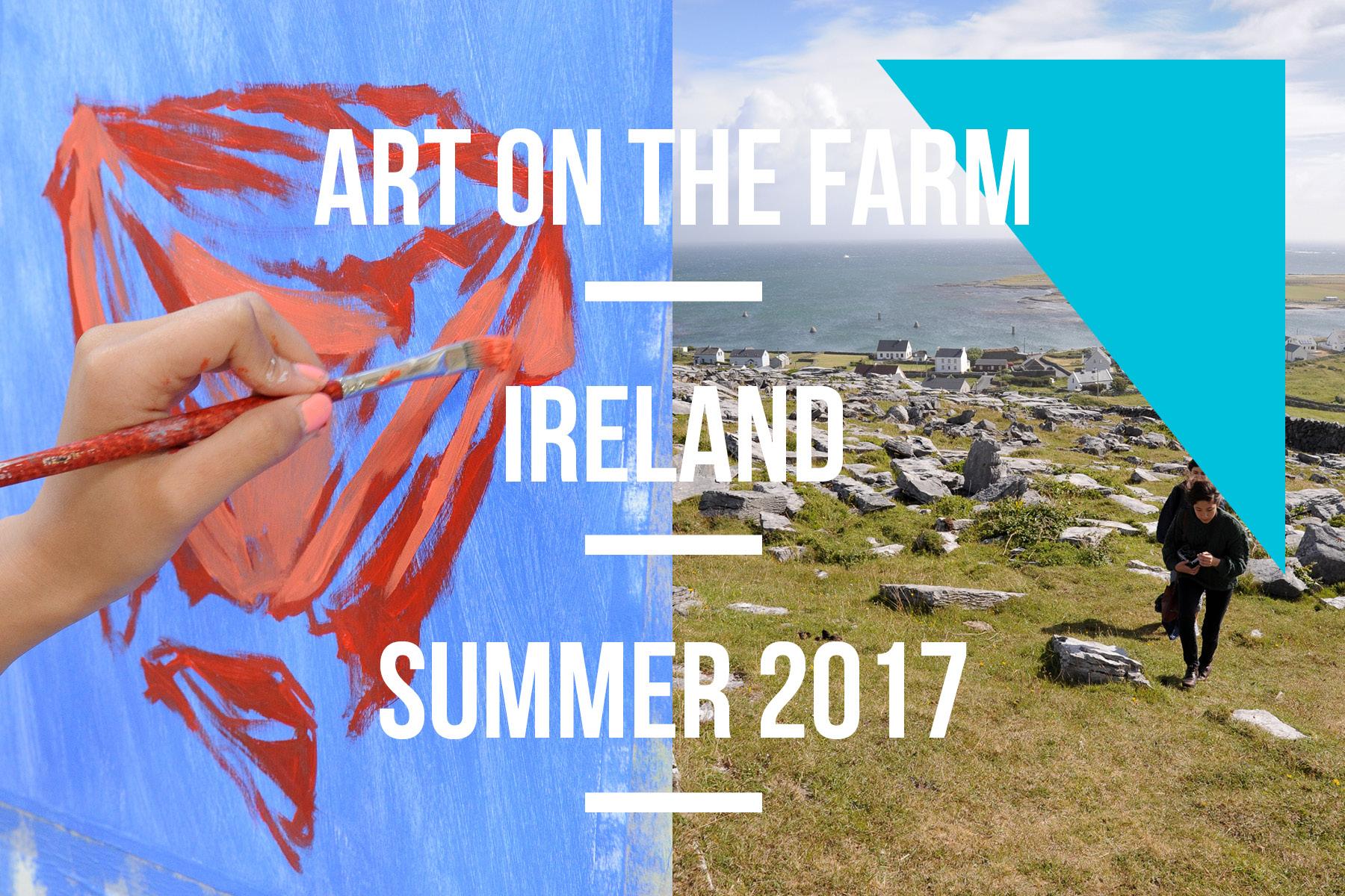 cow_house_studios_art_on_the_farm_2016