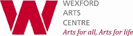 WAC_Logo_1